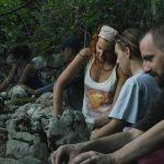 Istraživački dio projekta 'Umjetnost u zajednici' nastavlja se na Velebitu
