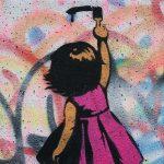 WAVE: Otvoren poziv za umjetnička djela koja promoviraju ženska prava