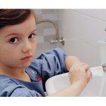 Danska podržava Unicefove aktivnosti za borbu protiv koronavirusa u Hrvatskoj