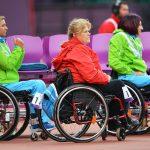 EU projekt omogućio osposobljavanje nezaposlenim osobama s invaliditetom za poslove voditelja sportsko rekreacijskih aktivnosti