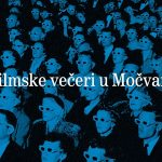 """Filmske večeri u Močvari organiziraju online razgovor i projekciju filma """"Kartoline"""""""