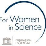 Četiri hrvatske znanstvenice nagrađene stipendijom L'Oréal-UNESCO 'Za žene u znanosti'