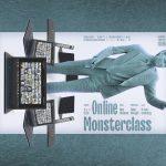 Kinoklub Zagreb: Monsterclass s Anom Hušman