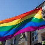 Odgođen Zagreb Pride, još se ne zna hoće li Povorke ponosa uopće biti ove godine