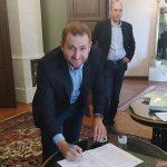 Karašicka republika sredstvima Europskog socijalnog fonda pokreće Društveni centar Valpovo