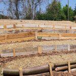 Akademija prirodnog graditeljstva u srpnju donosi dvije graditeljske radionice
