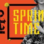 Studentski teatar Lero najavljuje premijeru predstave 'Spring-Time'
