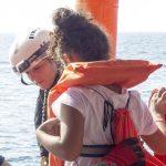 "Organizacija SOS Méditerranée upozorava na ""nezapamćenu"" migrantsku krizu na Sredozemlju"