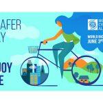 Obilježava se Svjetski dan bicikla