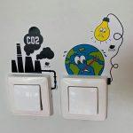 """EU projekt """"FER rješenja za bolju zajednicu""""osvojio glavnu nagradu Europske komisije za održivu energiju"""