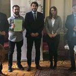 Udruga Kopriva bespovratnim sredstvima revitalizira i obnavlja rad Doma mladih u Koprivnici