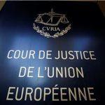 Sud EU-a: Mađarska ograničenja nevladinim udrugama nezakonita su