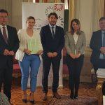 Udruga Pavenka iz Brinja potpisala ugovor vrijedan gotovo 2 milijuna kuna