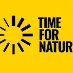 """Svjetski dan zaštite okoliša pod sloganom """"Vrijeme je za prirodu"""""""