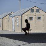 UNHCR poziva Mađarsku da odustane od novih zakona o azilu