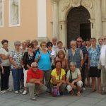 Umirovljenici iz Delnica povukli milijun i po kuna za provedbu projekta poticanja aktivnog starenja