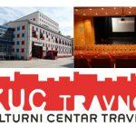 Predstavljen projekt SuKultura te manifestacija Kultura za sve! u Travnom