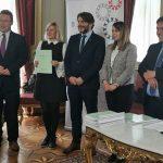 Mirovnoj grupi mladih Dunav odobreno dva milijuna kuna iz Europskog socijalnog fonda za pokretanje društvenog centra u Vukovaru