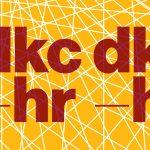 Osnovana nacionalna Mreža društveno-kulturnih centara – DKC-HR