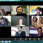 Online radionica: Kako izraditi strateški i operativni plan organizacija civilnoga društva?
