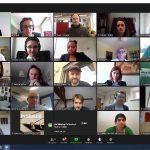 Webinar: Sustav kvalitete u organizacijama civilnoga društva s primjerima učinkovitih modela upravljanja