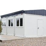 U Čakovcu se otvara Edukacijski centar za izobrazbu o terapijskom radu i rehabilitaciji bivših zatvorenika
