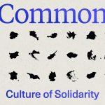 Fond solidarnosti u kulturi otvorio drugi krug poziva na prijave