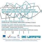Održana međunarodna konferencija: Participativno upravljanje društvenim centrima