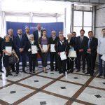 25 milijuna kuna za socijalnu uključenost umirovljenika iz Europskog socijalnog fonda