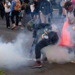 UN-ova povjerenica: Nasilje u SAD podsjetnik na rasnu nejednakost