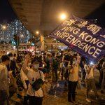 Hongkongžani obilježavaju pokolj na trgu Tiananmen, usprkos zabrani