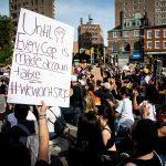 Američka policija – između srama i ponosa zbog svoje značke