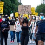 Na dnevnom redu UN-ove sjednice rasizam i policijsko nasilje