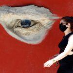 Bivši čelnici i nobelovci: pandemija dovodi do jačanja autoritarnosti