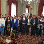 Društvo osoba s tjelesnim invaliditetom Međimurske županije kreće s EU projektom vrijednim gotovo 2 milijuna kuna