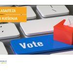 EU projekt udruge DOOR i zagrebačkih studenata elektrotehnike konkurira za nagradu Europske unije za održivu energiju