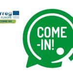 Poziv na prijave za COME-IN! oznaku za promicanje pristupačnosti i uključenosti u muzejima