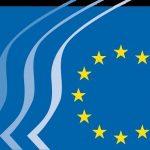 Inicijativa za snažno civilno društvo traži od Plenkovića da ne imenuje EGSO