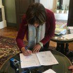 Odobrena bespovratna sredstva udruzi PET plus za razvoj društvenog centra u općini Kravarsko