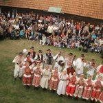 Dva milijuna kuna stiže u Klinča Sela, etno zbirka, knjižnica i društveni centar dobivaju svoj prostor