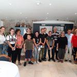 Otvoren natječaj za stipendije Libertas Foundation