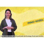 Uz pomoć EU projekta INNO-WISEs društvena poduzeća za radnu integraciju mogu postati konkurentnija na tržištu