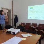 Krenuo projekt Buš Eko?! za energetski, kulturni i održivi razvoj Buševca