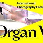 11. Međunarodni fotografski festival Organ Vida