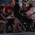 Platforma Doma mladih predstavlja novi središnji portal za kulturu grada Splita