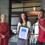 Uručene nagrade najboljim zagrebačkim online projektima 2020., prva nagrada projektu Močvara Live Sessions