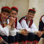 """U općini Kijevo započela provedba EU projekta """"Društveni centar Dinarsko srce"""""""