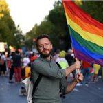 Crna Gora legalizirala istospolne brakove