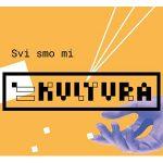 U varaždinskom Centru za mlade i nezavisnu kulturu radionica 'Zvuk i glazba'