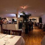 Vlasnik restorana zapalio stol za kojim su sjedili Jeffrey Epstein i Harvey Weinstein